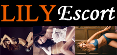 The Professional Outcall Paradise of Escort In dalian